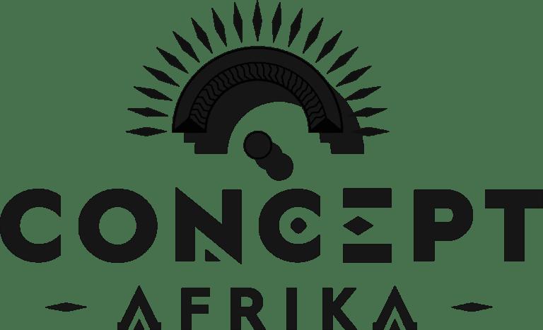 concept afrika