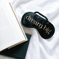 Dream Big - Confidence Coaching